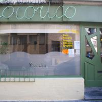 COCORICO - Waregem - Sfeerbeelden